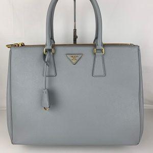 816d685086f4 Women s Prada Saffiano Leather Handbags